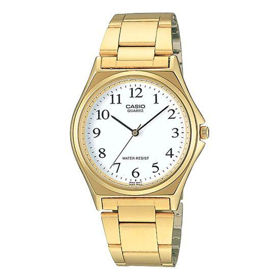 reloj-de-hombre-casio-metal-mtp-1130n-linea-regular