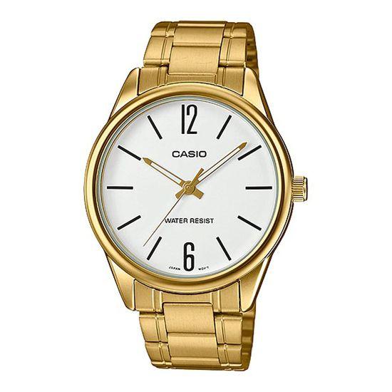 reloj-de-hombre-casio-metal-mtp-v005g-linea-regular