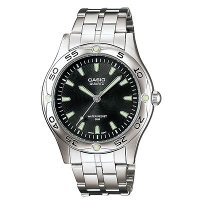 reloj-de-hombre-casio-metal-mtp-1243d-linea-regular
