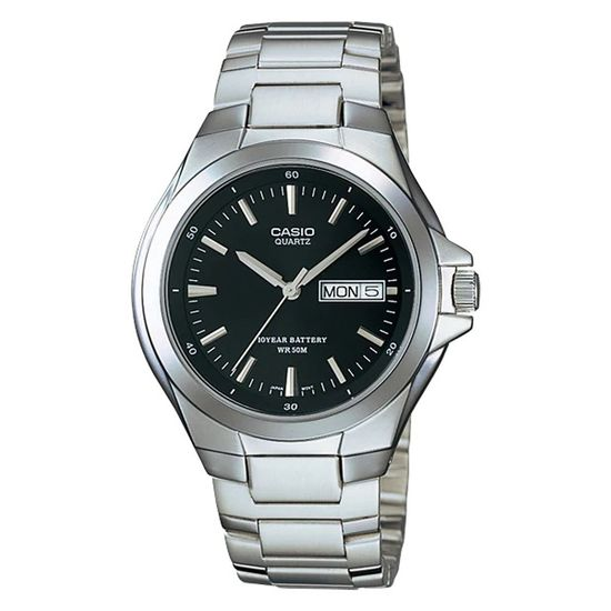 reloj-de-hombre-casio-metal-mtp-1228d-linea-regular