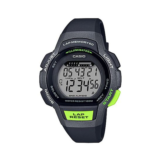 reloj-de-mujer-casio-sport-lws-1000h-1av-linea-regular