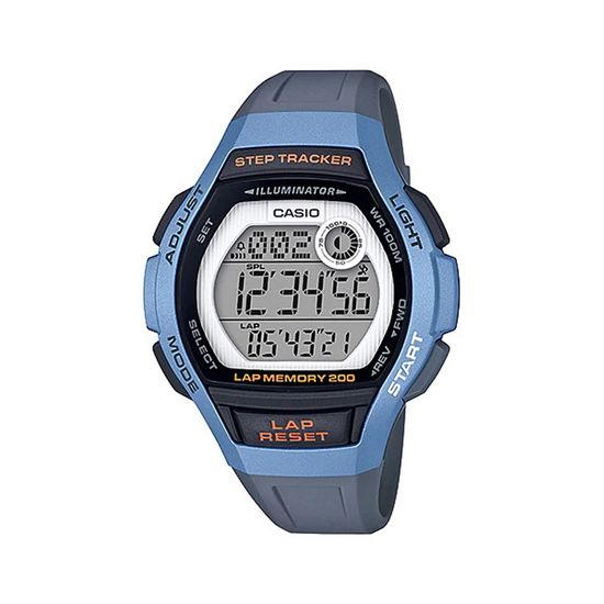 reloj-de-mujer-casio-sport-lws-2000h-linea-regular