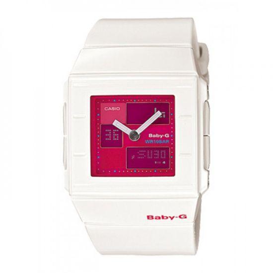 reloj-casio-especial-mujer-bga-200-baby-g