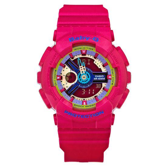 reloj-casio-especial-mujer-ba-112-baby-g