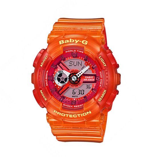 reloj-casio-especial-mujer-ba-110jm-baby-g