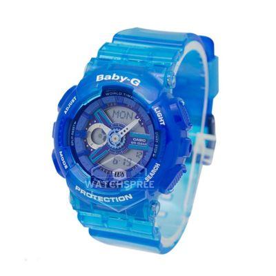 reloj-casio-especial-mujer-ba-110jm-baby-g-2