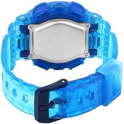 reloj-casio-especial-mujer-ba-110jm-baby-g-3