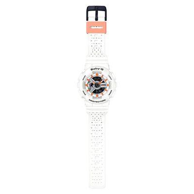 reloj-casio-especial-mujer-ba-110pp-7a2-baby-g-2