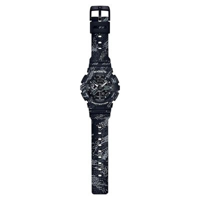 reloj-casio-especial-mujer-ba-110tx-1a-baby-g-2