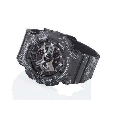 reloj-casio-especial-mujer-ba-110tx-1a-baby-g-3