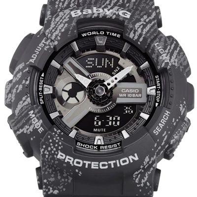 reloj-casio-especial-mujer-ba-110tx-1a-baby-g-4