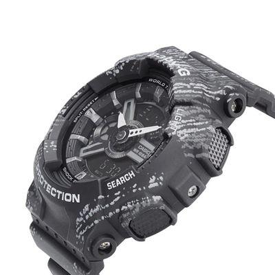 reloj-casio-especial-mujer-ba-110tx-1a-baby-g-5