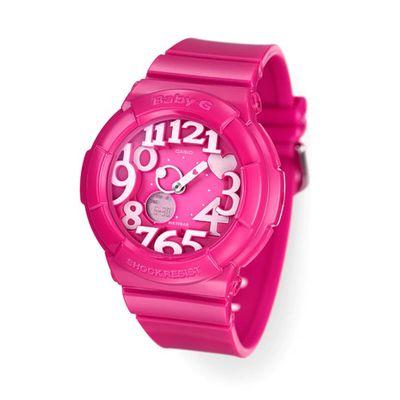 reloj-casio-especial-mujer-bga-130-4b-baby-g-2
