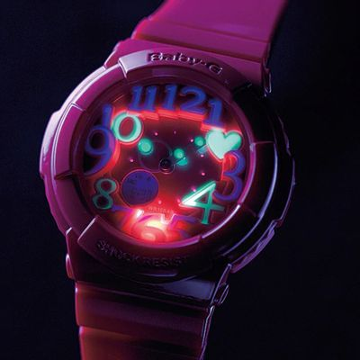 reloj-casio-especial-mujer-bga-130-4b-baby-g-3