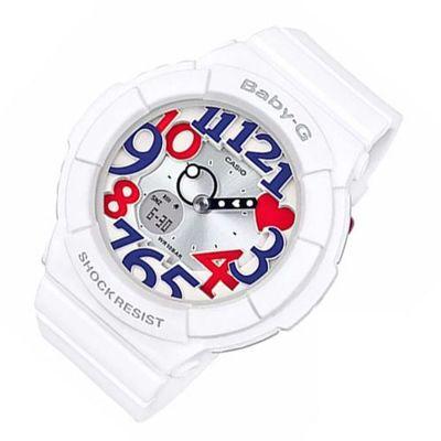 reloj-casio-especial-mujer-bga-130tr-7b-baby-g-2
