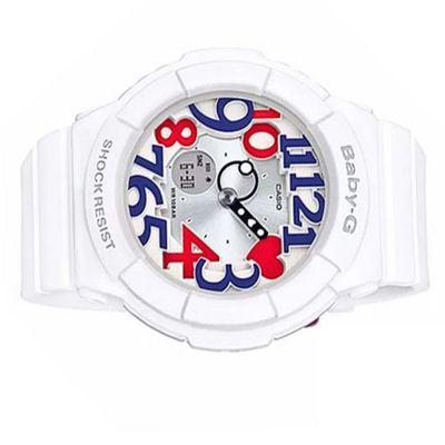 reloj-casio-especial-mujer-bga-130tr-7b-baby-g-3