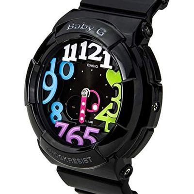 reloj-casio-especial-mujer-bga-131-baby-g-2