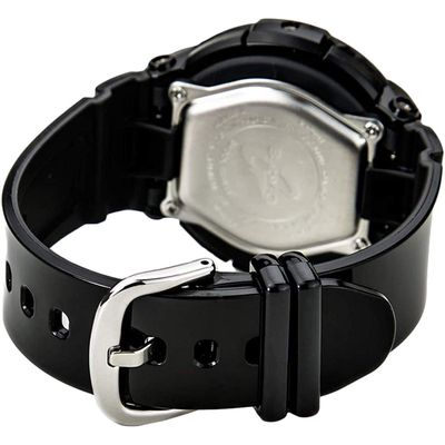 reloj-casio-especial-mujer-bga-131-baby-g-3