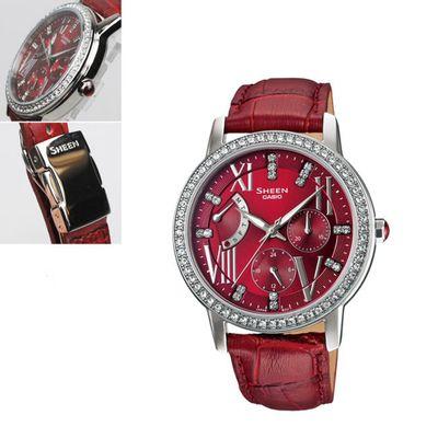 reloj-casio-especial-mujer-she-3025l-4a-sheen-2