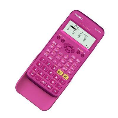 calculadora-casio-FX-82LAX-PK_lateral