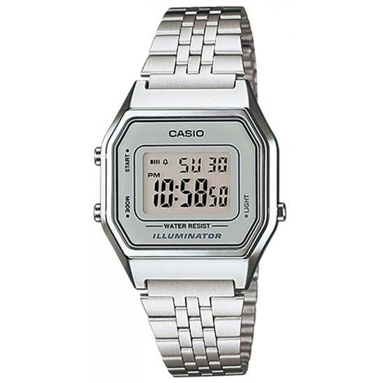 reloj-de-mujer-casio-metal-la-680wa-7-linea-regular
