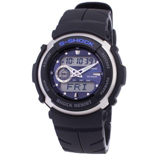 reloj-casio-analogico-digital-g-300-2av-g-shock