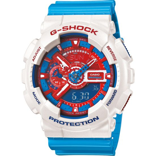 reloj-casio-analogico-digital-ga-110ac-7a-g-shock