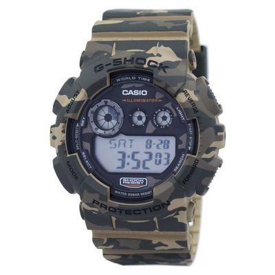 reloj-casio-analogico-digital-gd-120cm-5-g-shock
