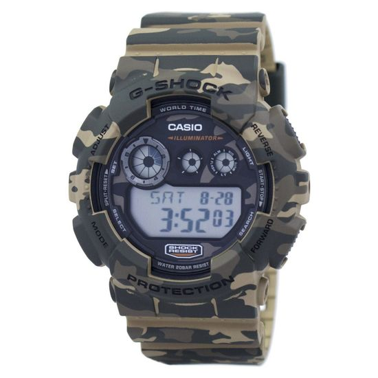 reloj-casio-analogico-digital-gd-120cm-5-g-shock