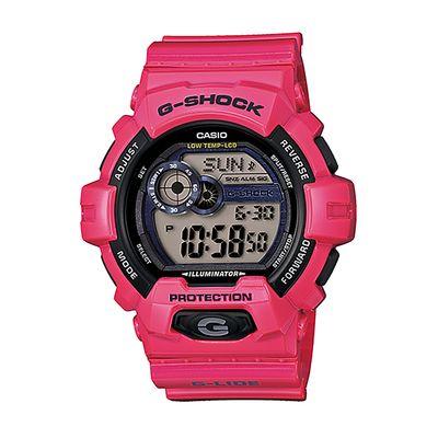 reloj-casio-analogico-digital-gls-8900-4-g-shock