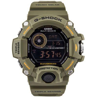 reloj-casio-analogico-digital-gw-9400-3-g-shock