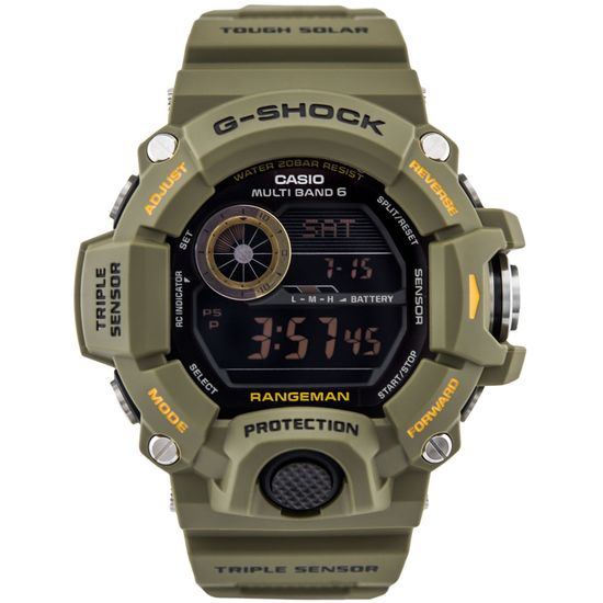 reloj-casio-analogico-digital-gw-9400-3-g-shock