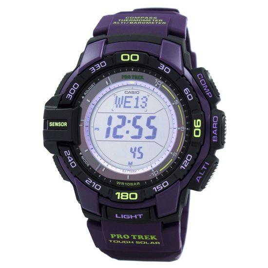 reloj-casio-analogico-digital-prg-270-6a-pro-trek