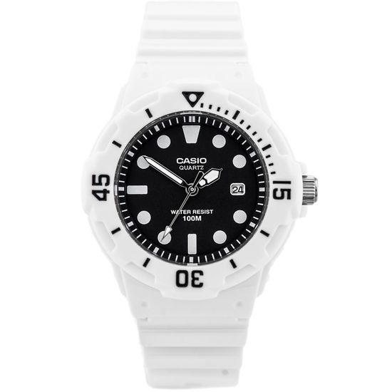 reloj-casio-analogico-digital-lrw-200h-1ev-plastico