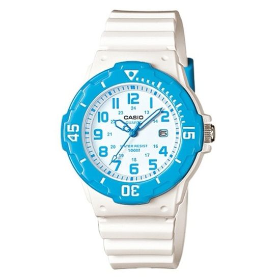reloj-casio-analogico-digital-lrw-200h-2bv-plastico