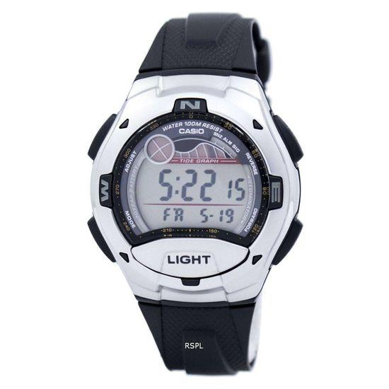 reloj-de-hombre-casio-deportivo-w-753-1av-linea-regular
