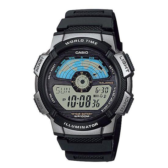 reloj-de-hombre-casio-deportivo-ae-1100w-1av-linea-regular