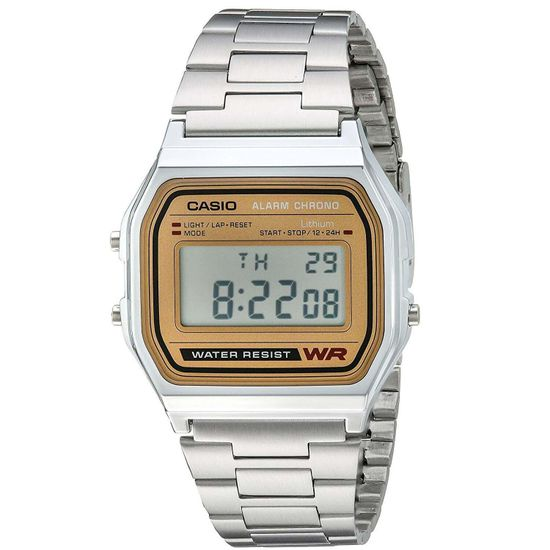 reloj-de-hombre-casio-metal-a-158wea-linea-regular