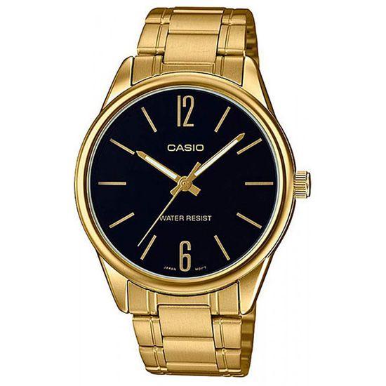 reloj-de-hombre-casio-metal-mtp-v005g-1b-linea-regular