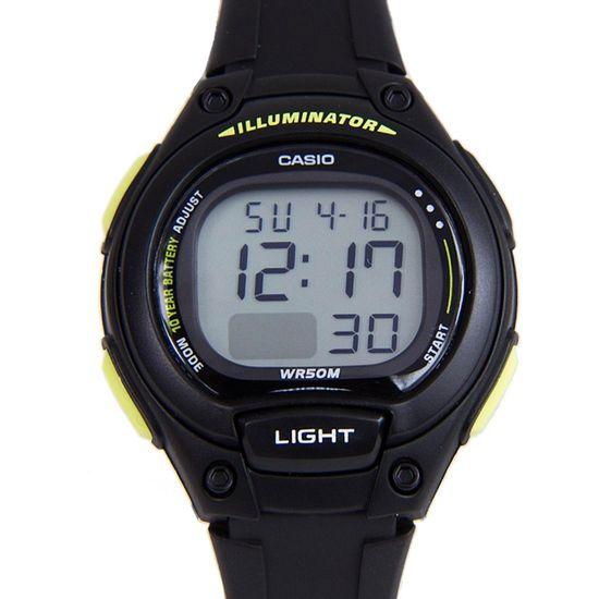 reloj-de-mujer-casio-sport-lw-203-1bv-linea-regular