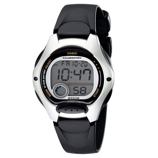 reloj-de-mujer-casio-sport-lw-200-linea-regular