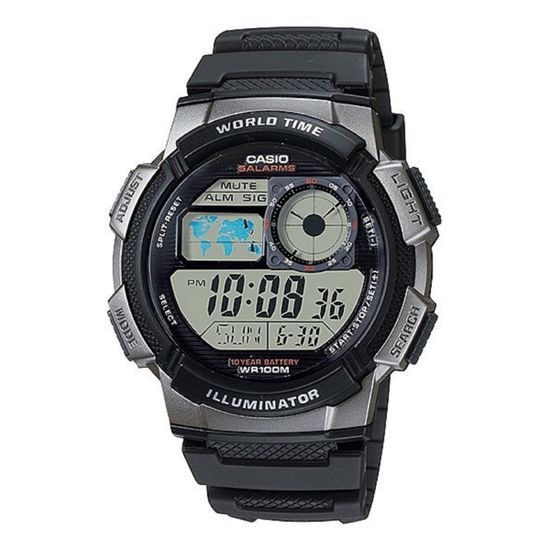 reloj-de-hombre-casio-deportivo-ae-1000w-1BV-linea-regular