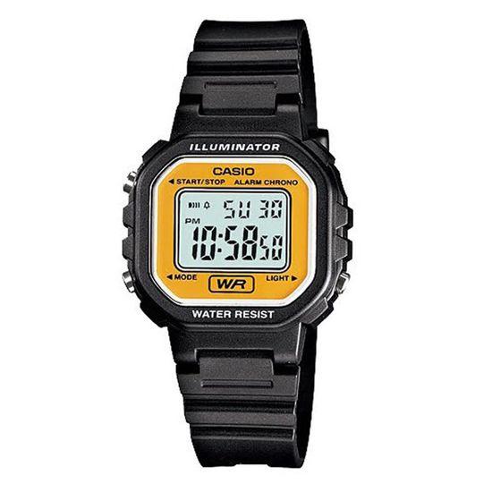 reloj-de-mujer-casio-sport-la-20wh-9a-linea-regular