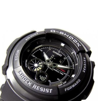 reloj-casio-analogico-digital-g-301b-1a-g-shock-lateral