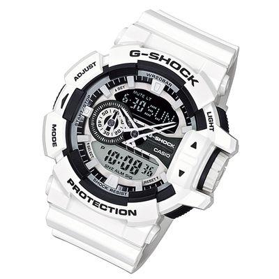 reloj-casio-analogico-digital-ga-400-7a-g-shock-lateral