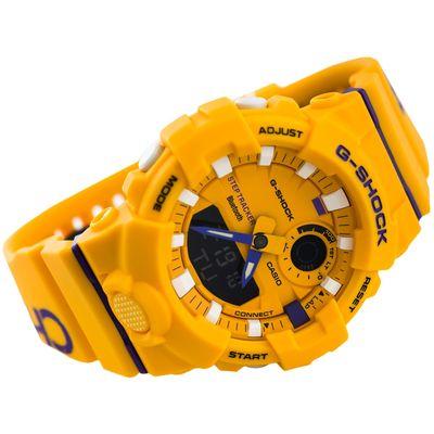 reloj-casio-analogico-digital-gba-800dg-9a-g-shock-lateral