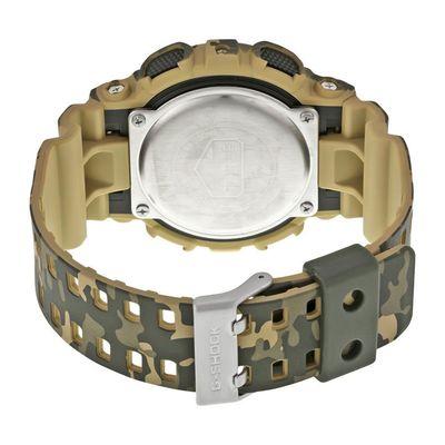 reloj-casio-analogico-digital-gd-120cm-5-g-shock-lateral