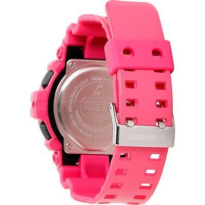 reloj-casio-analogico-digital-gls-8900-4-g-shock-lateral