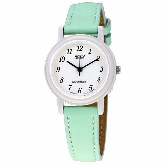 reloj-casio-analogico-digital-lq-139l-3b-cuero-lateral