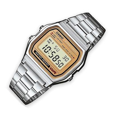 reloj-de-hombre-casio-metal-a-158wea-linea-regular-lateral